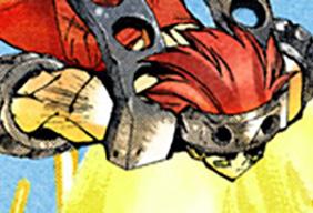 仙界大戦三―容赦なき聞仲の猛攻!金鰲島の主砲『通天砲』の前に崑崙山史上最大のピンチ!!!―